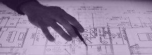 Accounting software for Architect