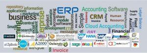 account software brands